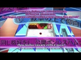 [16+] Проклятие мультивыбора превратило мою жизнь в ад / NouCome 2 серия [Субтитры][anime777.ru]